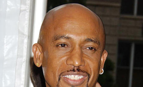 The Daytime Drama Daily Dish: Montel Williams Returns to Guiding Light