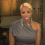 The Real Housewives of Atlanta Review: Another Level of Housewives