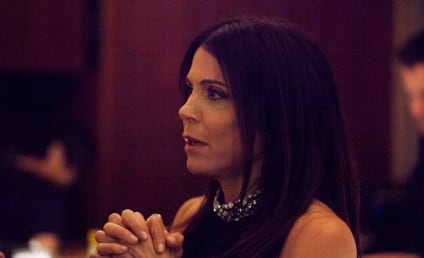 The Real Housewives of New York City Season 7 Episode 4: Full Episode Live!