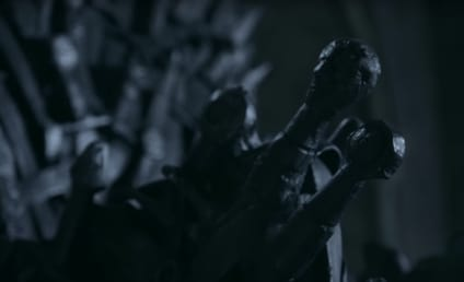 Game of Thrones Season 7: New Video, Dark Sansa & Samwell's Death!