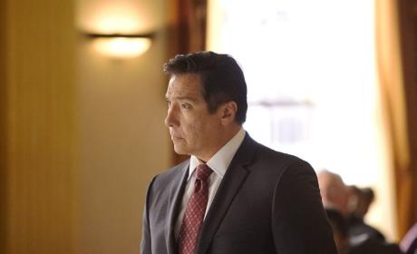 How to Get Away with Murder Season 2 Episode 10 Review: What Happened to You, Annalise?