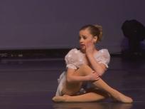 Dance Moms Season 4 Episode 12