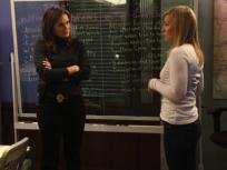 Law & Order: SVU Season 13 Episode 17