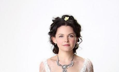 Snow White Image