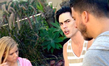 Watch Vanderpump Rules Online: Season 4 Episode 17