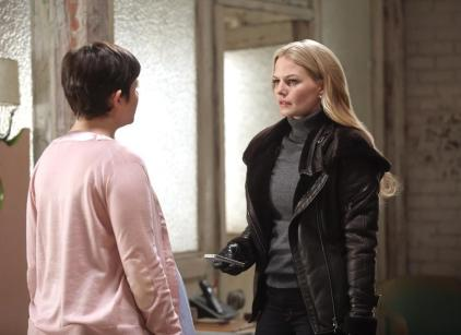 Watch Once Upon a Time Season 3 Episode 15 Online