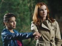 Desperate Housewives Season 8 Episode 1