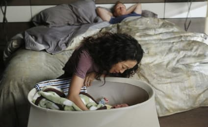 Grey's Anatomy: Watch Season 10 Episode 17 Online