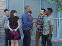 New Girl Season 4 Episode 22