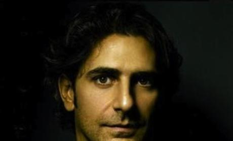 Californication Season 7 Scoop: Michael Imperioli Cast As...