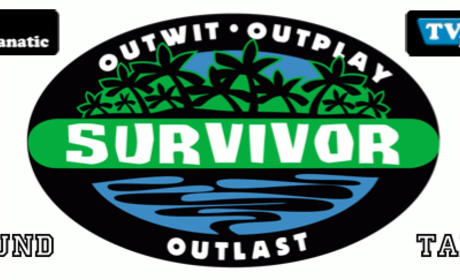 Survivor Round Table: Season Finale