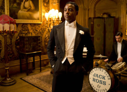 Watch Downton Abbey Season 4 Episode 5 Online