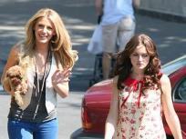 Gossip Girl Season 1 Episode 4