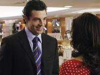 Desperate Housewives Season 3 Episode 14