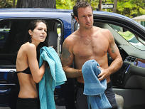 Hawaii Five-0 Season 3 Episode 2