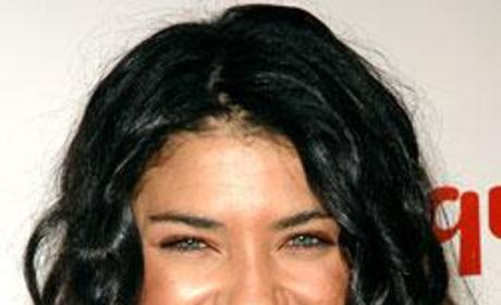 Jessica Szohr Speaks on the Future of Vanessa