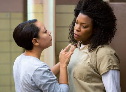 Watch Orange is the New Black Season 2 Episode 5 Online