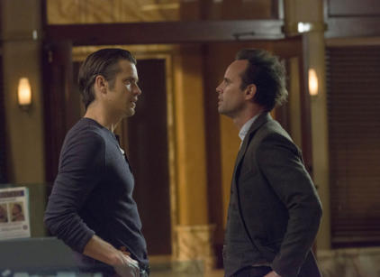 Watch Justified Season 5 Episode 12 Online