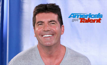 TV Ratings Report: America's Got Talent Continues To Dominate