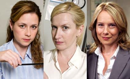 The Office Spoilers: Pregnancy Rumors & More