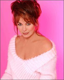 Lesley-Anne Down Photo