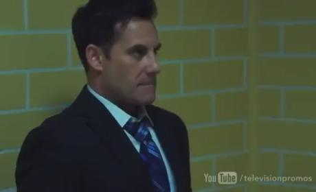 """The Lying Game Game Winter Finale Clips: """"To Lie For"""""""