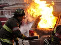 Chicago Fire Season 4 Episode 16