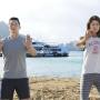Watch Hawaii Five-0 Online: Season 7 Episode 3