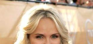 Kristin Chenoweth to Recur on The Good Wife Season 4