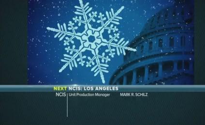 """NCIS Promo: """"False Witness"""""""