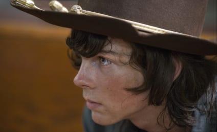 The Walking Dead: Watch Season 5 Episode 8 Online