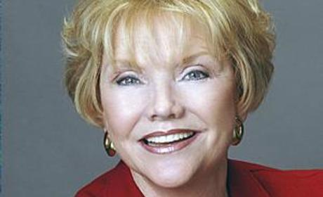 Robert S. Woods and Erika Slezak to Appear on The View