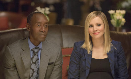 House of Lies Canceled at Showtime after Five Seasons