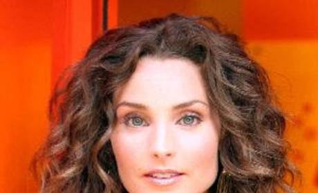 Alicia Minshew Reacts to All My Children Storyline