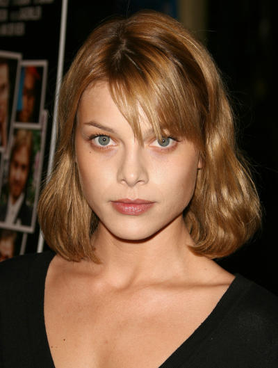 Lauren German Pic