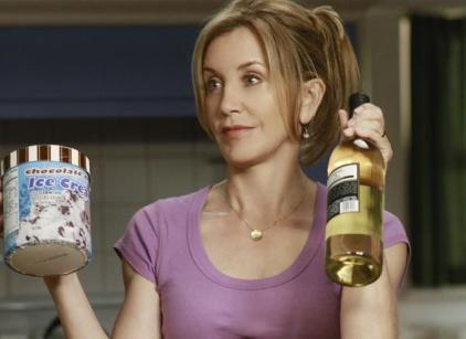 Watch Desperate Housewives Season 8 Episode 3 Online