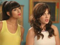 New Girl Season 4 Episode 3