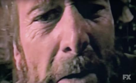 Watch American Horror Story Online: Season 6 Episode 2