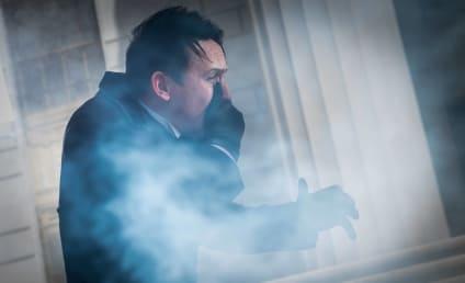 Watch Gotham Online: Season 3 Episode 5
