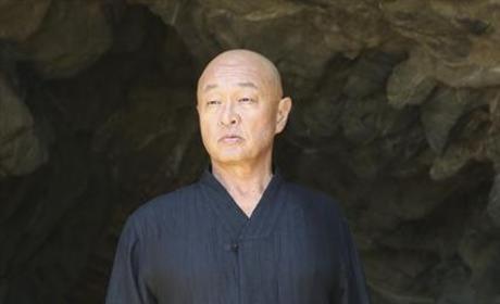 Takeda 2.0