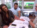 GG Needs Support - Shahs of Sunset
