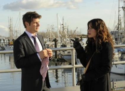Watch Fairly Legal Season 2 Episode 3 Online