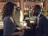House of Lies Season 2 Episode 7