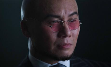 Watch Gotham Online: Season 2 Episode 18