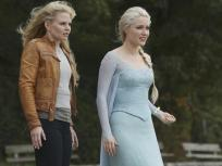 Once Upon a Time Season 4 Episode 10