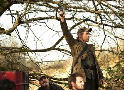 Watch Falling Skies Season 2 Episode 8 Online