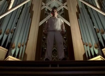Watch True Blood Season 2 Episode 8 Online