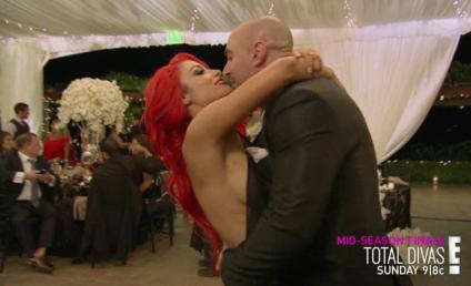 Total Divas Season 3 Episode 10: Full Episode Live!