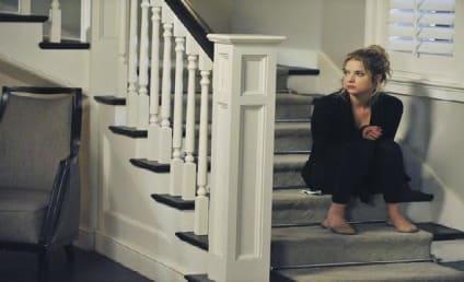 Pretty Little Liars Episode Promo: Where is Lucas?