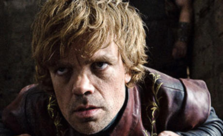 Darkness, Terror Ahead: New Game of Thrones Teaser